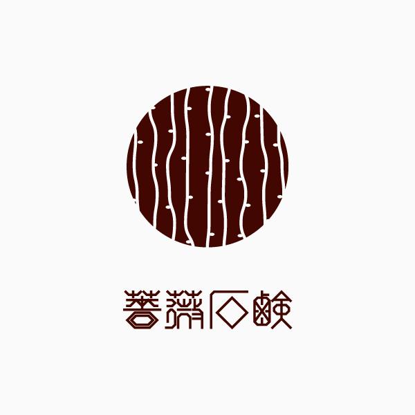 logo_ncw_02