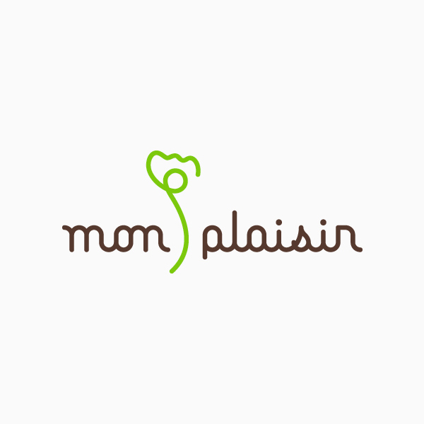 logo_mon_plaisir_01