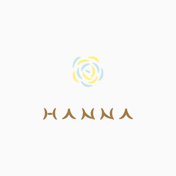 logo_hanna_0101
