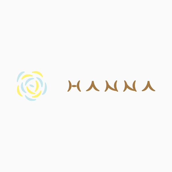 logo_hanna_0102