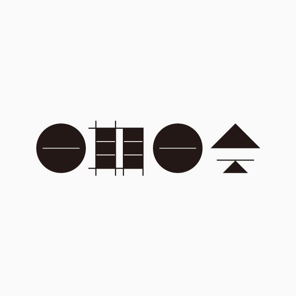 logo_ncw_01