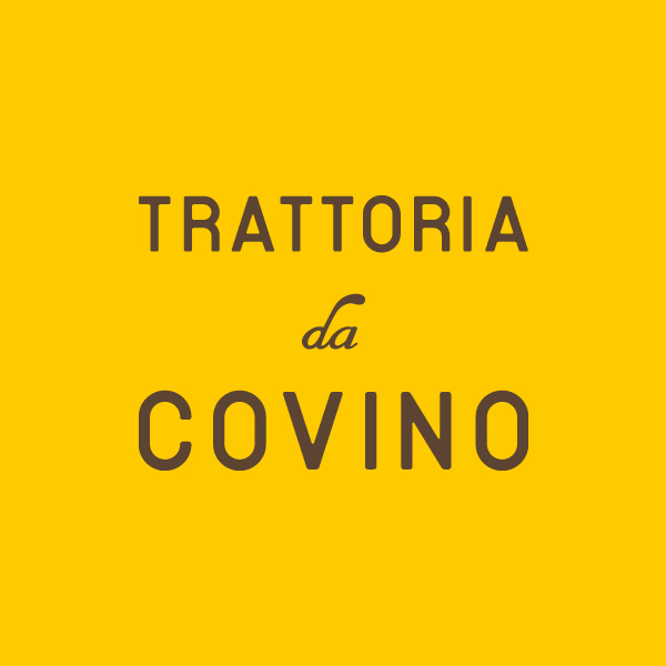 logo_covino_0101