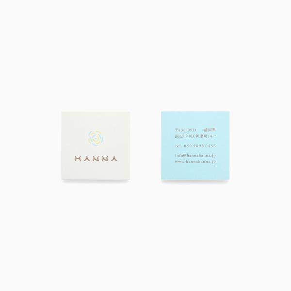 graphic_hanna_01