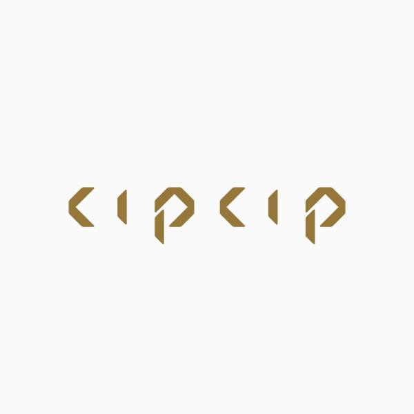 logo_cipcip_0102